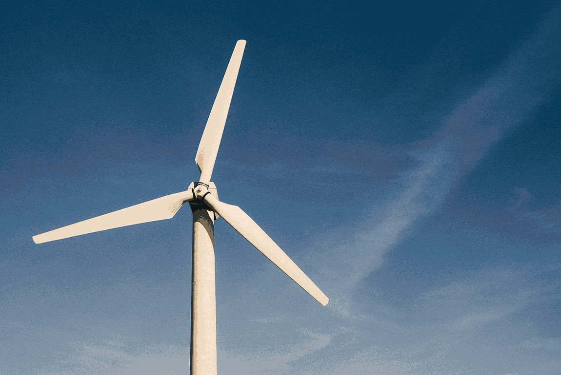 Towns Choose Renewables to Save Money