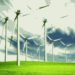 Future Forecast for Renewable Energy