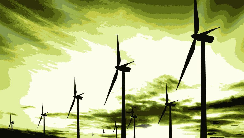 EPA Clean Power Plan