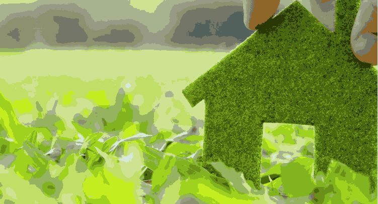 """New Video """"RECs: Making Green Power Possible"""""""